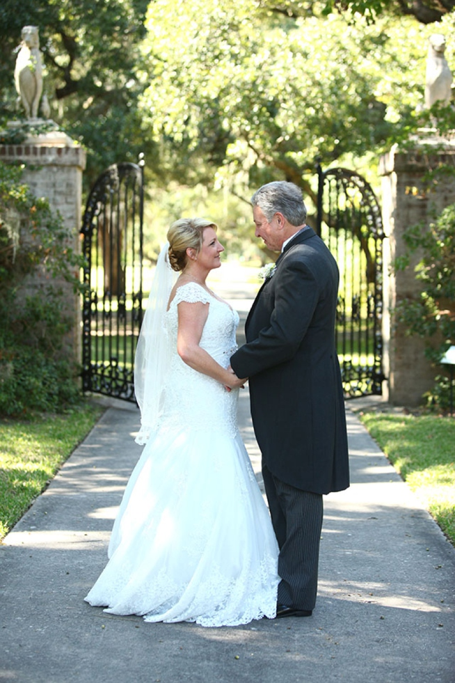 Charleston Weddings_2078.jpg