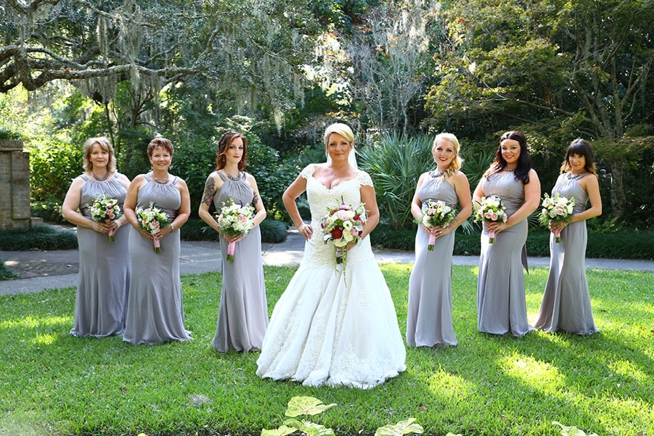 Charleston Weddings_2083.jpg