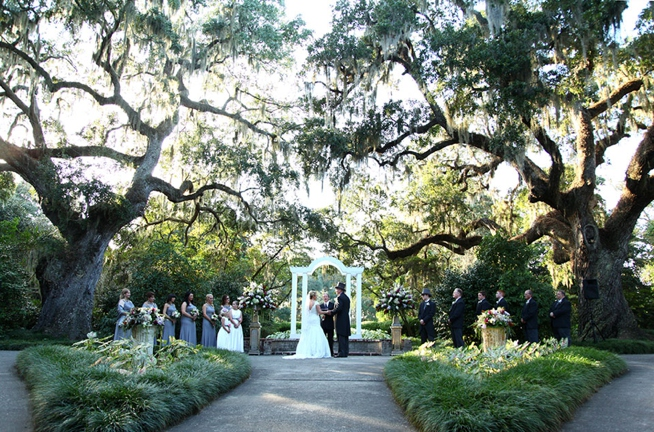 Charleston Weddings_2084.jpg