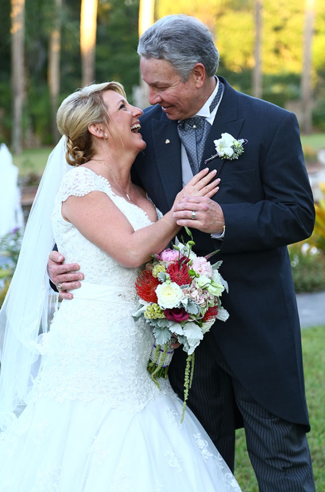 Charleston Weddings_2085.jpg