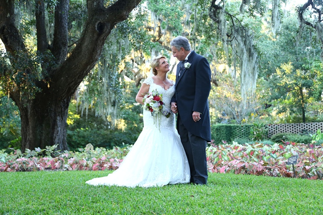 Charleston Weddings_2089.jpg
