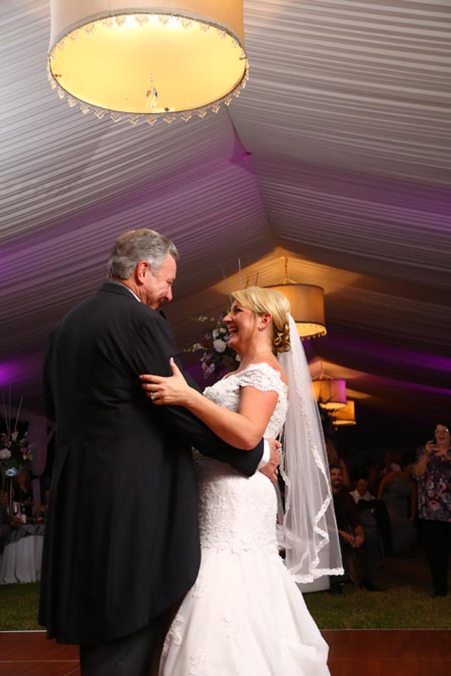 Charleston Weddings_2091.jpg