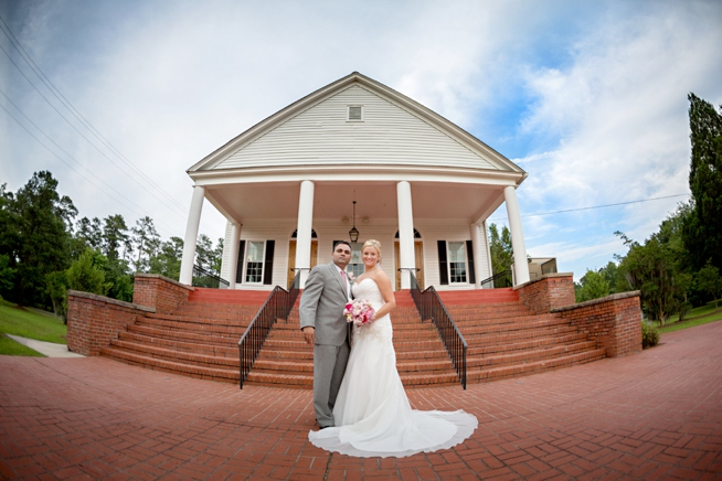 Charleston Weddings_3242.jpg
