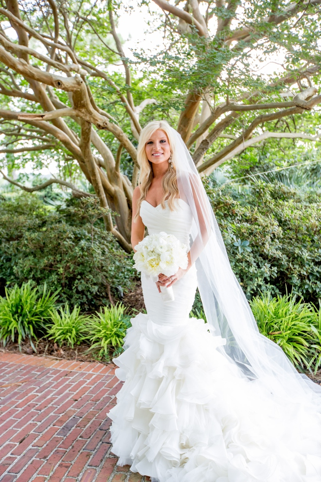 Charleston Weddings_3266.jpg