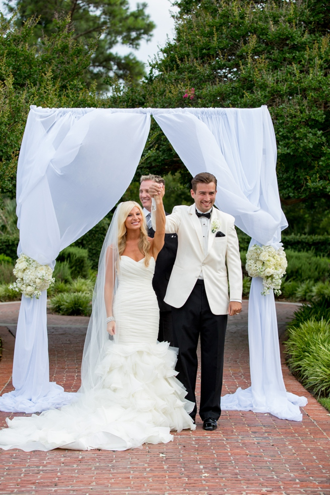 Charleston Weddings_3275.jpg