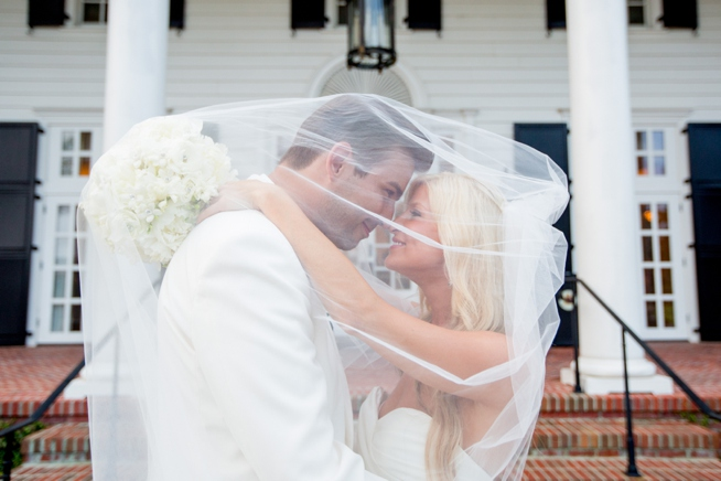 Charleston Weddings_3282.jpg