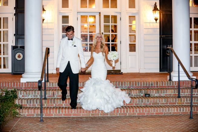 Charleston Weddings_3283.jpg