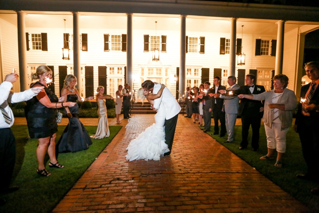 Charleston Weddings_3286.jpg