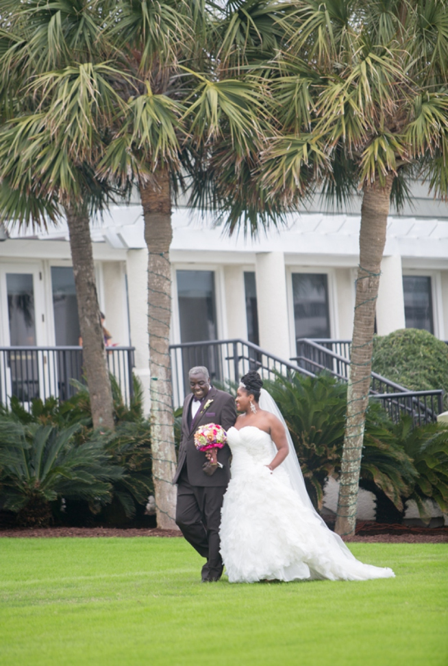 Charleston Weddings_3372.jpg
