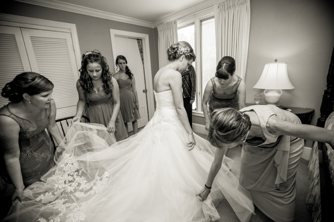 Charleston Weddings_3458.jpg