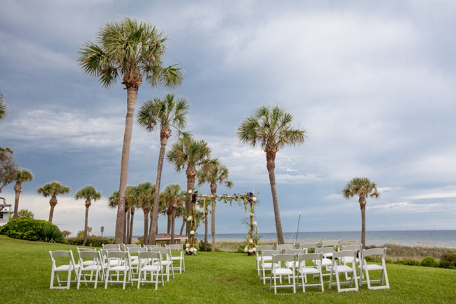Charleston Weddings_3459.jpg