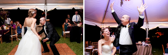 Charleston Weddings_3480.jpg