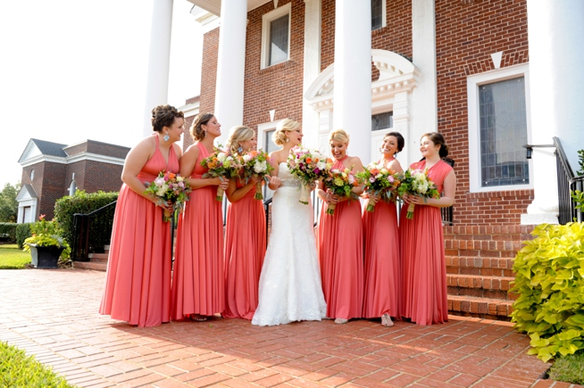 Charleston Weddings_4232.jpg