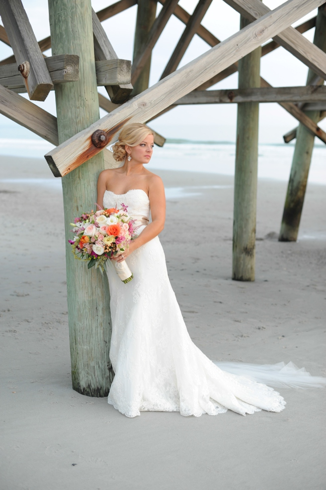 Charleston Weddings_4238.jpg