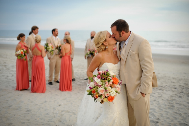 Charleston Weddings_4239.jpg