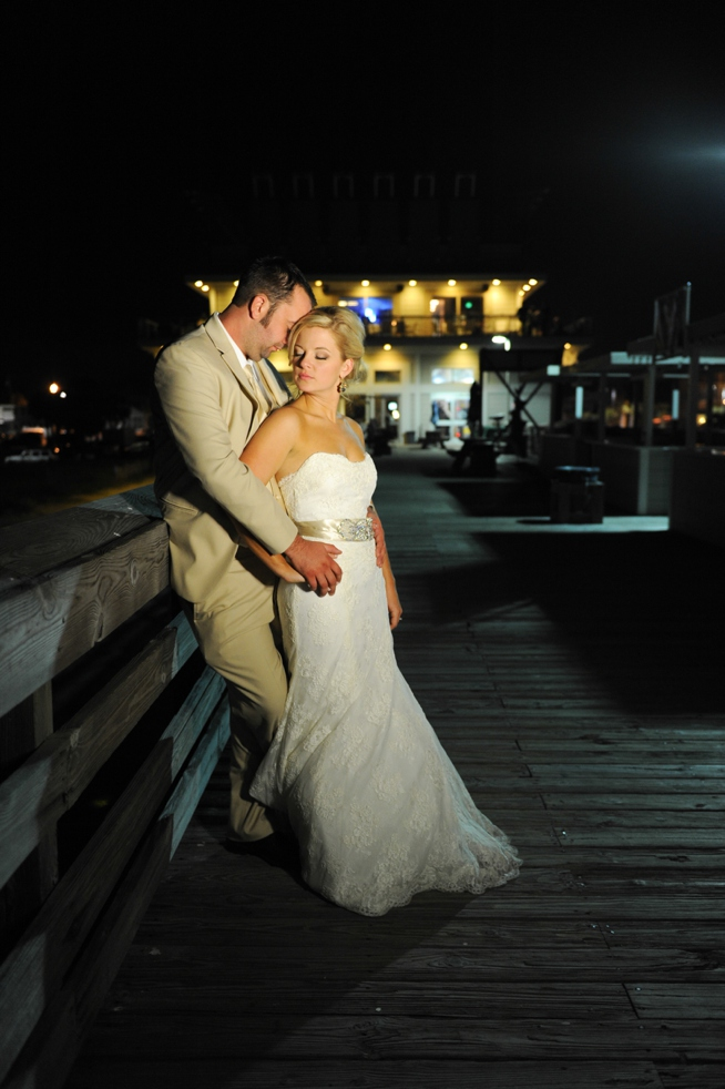 Charleston Weddings_4246.jpg