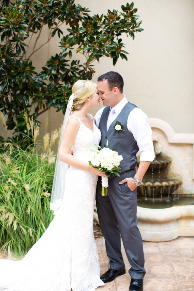 Post image for Caitlin & Matt {Hilton at Kingston Plantation}