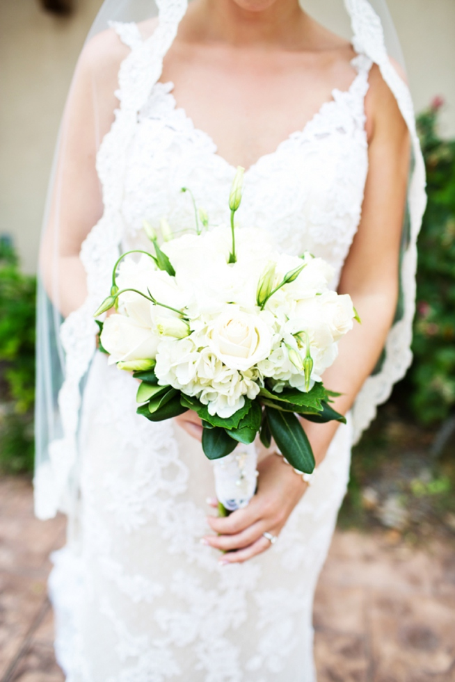Charleston Weddings_4480.jpg