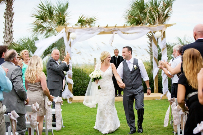 Charleston Weddings_4481.jpg