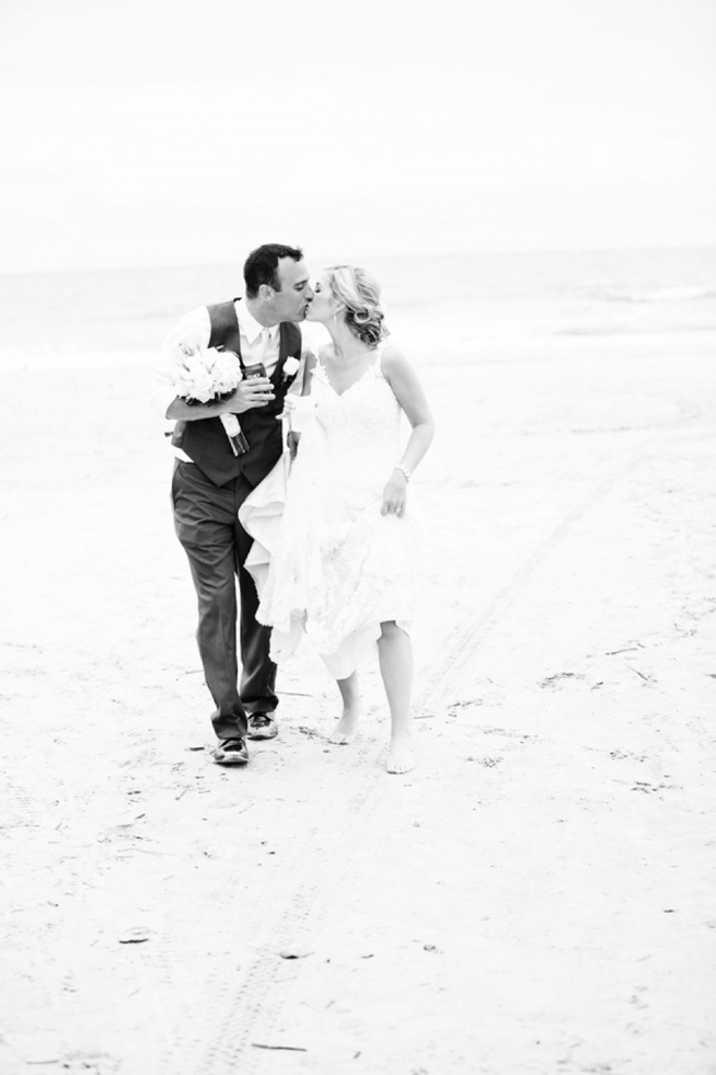 Charleston Weddings_4484.jpg