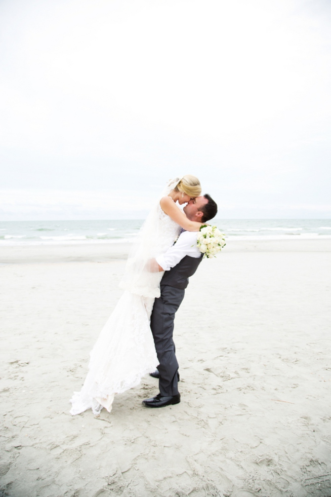 Charleston Weddings_4492.jpg