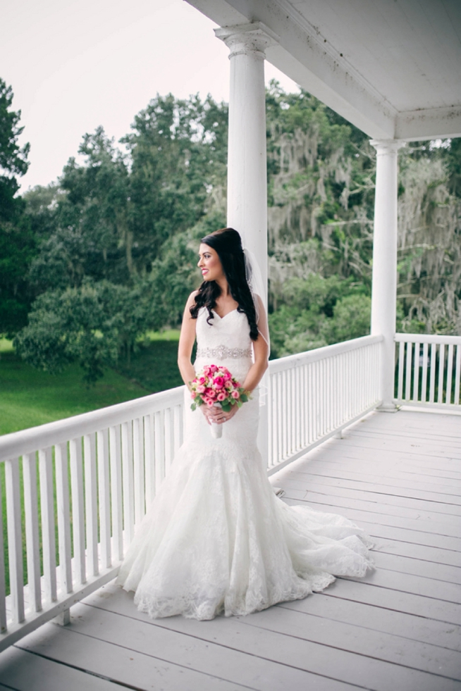Charleston Weddings_7401