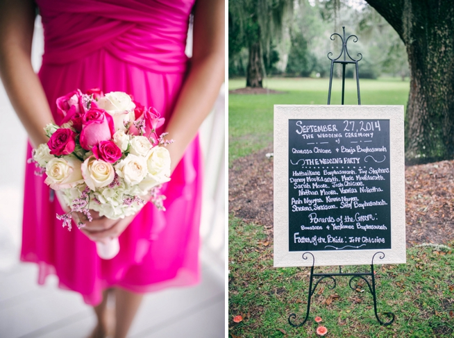 Charleston Weddings_7402