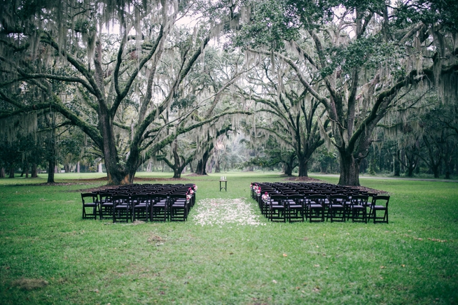 Charleston Weddings_7403