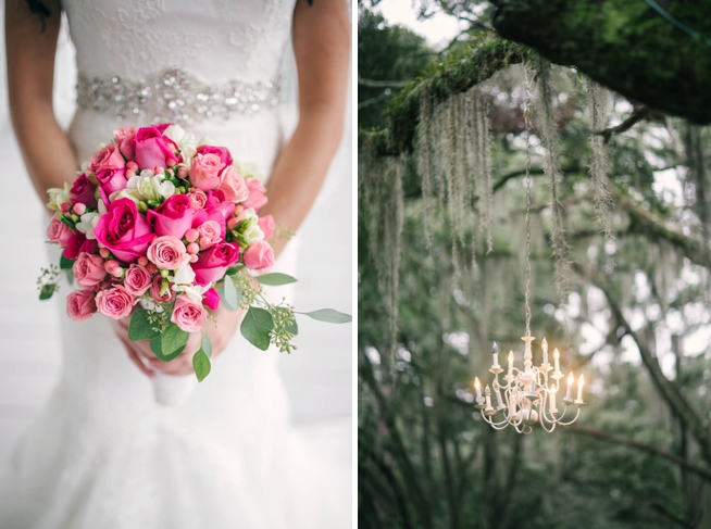 Charleston Weddings_7407