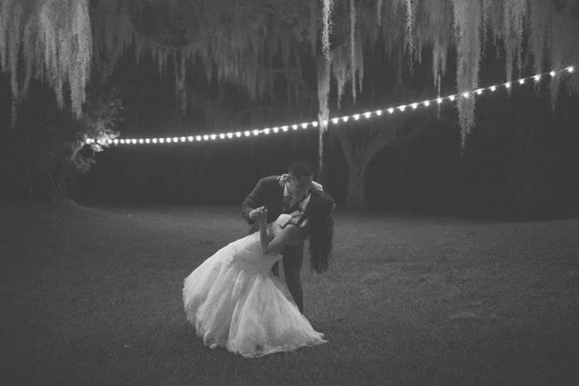 Charleston Weddings_7419