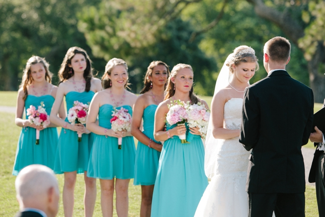 Charleston Weddings_8132.jpg