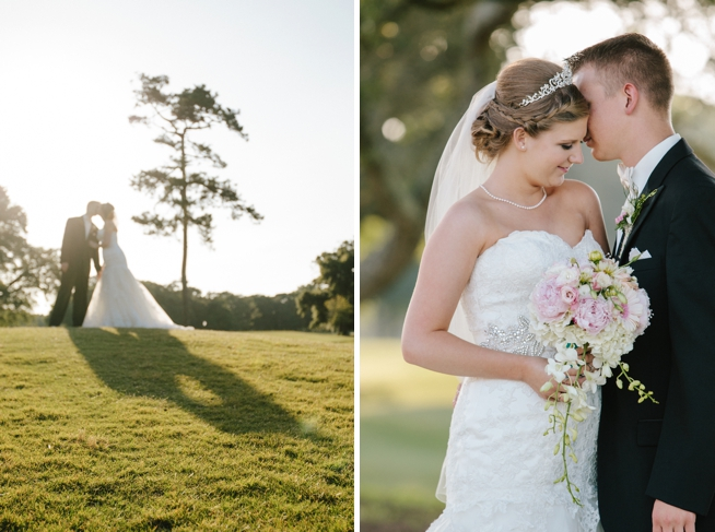 Charleston Weddings_8137.jpg