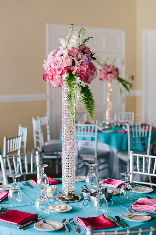 Charleston Weddings_8138.jpg