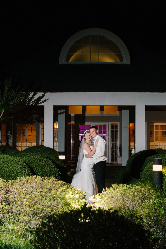Charleston Weddings_8147.jpg