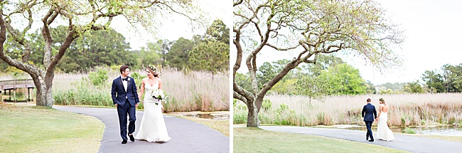 debordieu,debordieu club,georgetown,pawelys island wedding photographer,pawleys island,sc,wedding,wedding photos at debordieu,weddings at debordieu,