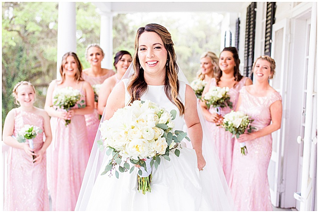Gigi-noelle-events,corina-silva-photography,corina-silva-studios,destiantion-wedding-photographher,getting-married,litchfield-plantation-wedding,weddings-south-carolina,