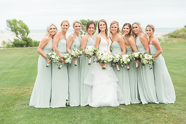 Dunes Club Golf and Beacg,Dunes Club Myrtle Beach,Myrtle Beach Weddings,