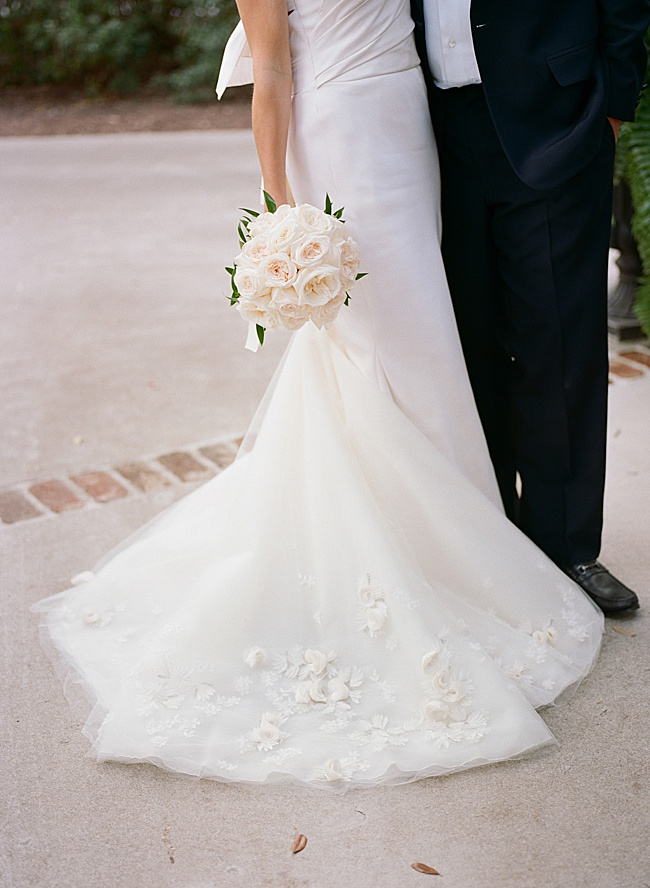 Post image for Erica & Dan {Caledonia Golf & Fish Club}