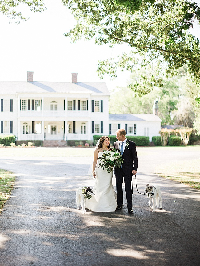 Charleston Wedding Photographer,Charleston Wedding Photography,Philip Casey,Philip Casey Photography,Photographer,Photography,Wedding,