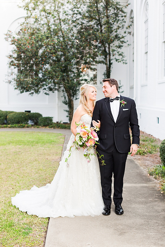 bree moore designs,myrtle beach,myrtle beach wedding photographer,north beach plantation wedding,pawleys island wedding,pawleys island wedding photographer,photographer,south carolina,weddings at litchfield plantation,weddings in pawleys island sc,