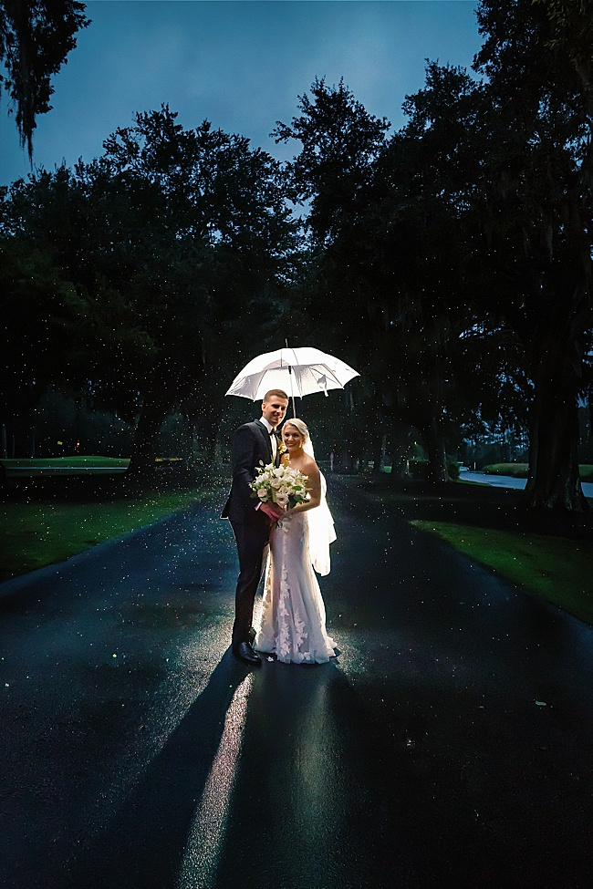 Post image for Katelyn & Alex {Caledonia Golf & Fish Club}